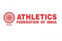 Nada Begins Targeted Testing At National Inter State Senior Athletics
