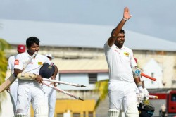 Srilanka Vs West Indies 3rd Test Srilanka Levelled Series