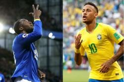 Brazil Vs Belgium World Cup 2018 Live Score