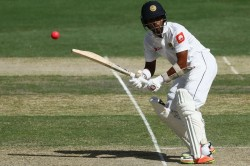 Dinesh Chandimal Sri Lanka Banned Tests Odi