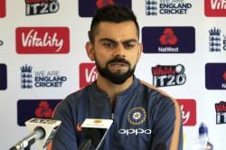 Kuldeep Yadav England Test Series Kohli Hints