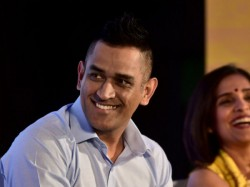 Ms Dhoni Turns 37 Today Many Cricketers Wishes Him