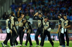 New Zealand Cricket Turned Down Offer To Tour Pakistan