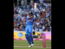 India Vs England Post Match Statistics