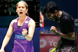 Saina Nehwal Beats Aliye Demirbag Enter Third Round