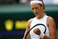 Victoria Azarenka 2 Time Us Open Finalist Misses Direct Entry For Grand Slam