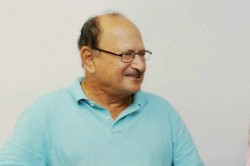 Former India Captain Ajit Wadekar Passes Away
