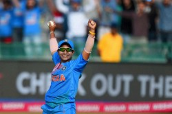 Womens T20 Challengers Trophy India Women Blue Vs India Women Green 5th Match Report