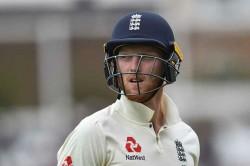 Ben Stokes Rejoin England Squad Ahead Third Test
