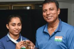 Asian Games Dipa Karmakars First Target Final