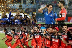 Wc Top Player Was Touch With Bookie Ipl Investigator Bb Mishra