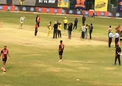 Kpl 2018 Belagavi Panthers Vs Bijapur Bulls 6th Match Report