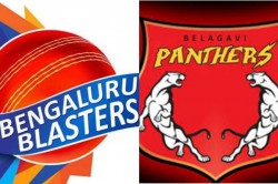 Kpl 2018 Preview Champs Belagavi Panthers Face Bengaluru Blasters In Opener