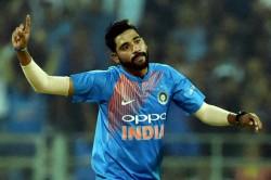 Bengaluru Test India A Close To Win Against South Africa A