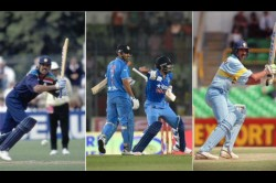 Asia Cup History Jayasuriya S Big Feats India S Hat Trick Of Title Wins