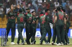 Asia Cup 2018 Pakistan Vs Bangladesh Super Four Match Twitter Reaction