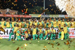 Kpl 2018 Final Bijapur Bulls Won The Title