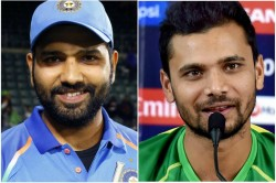 Asia Cup 2018 India Vs Bangladesh Match Preview