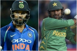 Asia Cup 2018 India Vs Pakistan Match Preview