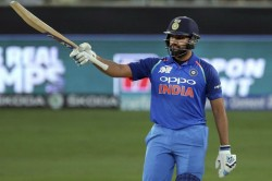 Twitter Reaction About India Win Over Pakistan In Asia Cup