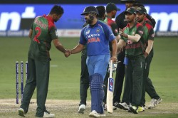 India Vs Bangladesh Asia Cup 2018 Final Squads Timings Tv Channel Information