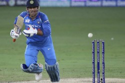 India Vs Bangladesh Asia Cup 2018 Final Live Score