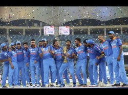 Asia Cup 2018 India Vs Bangladesh Final Match Statistics