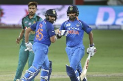 Asia Cup 2018 India Vs Pakistan 2nd Match Twitter Reactions
