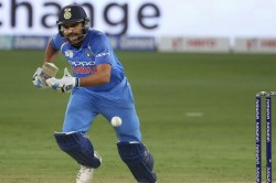 Asia Cup 2018 India Vs Bangladesh Prediction