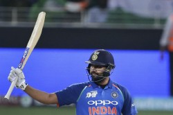 Twitter Reactions Of India Vs Bangladesh Asia Cup 2018 Match