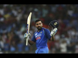 Asia Cup 2018 India Vs Pakistan Records Created By Shikhar Dhawan And Rohit Sharma