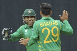 Asia Cup 2018 2n Match Pakistan Vs Hong Kong Preview