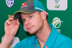 Australian Cricket Needs Smith Back Says Waugh