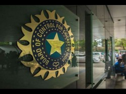 Coa Announced Independent Panel Sexual Harassment Allegation Bcci Ceo Rahul Johri