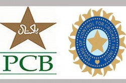 Pcb Claims That Bcci Should Pay 447 Crore Icc Begans Hearing