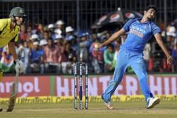 Pakistan Kid Bowls Like Indian Cricketer Jasprit Bumrah