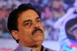 Prithvi Should Be India S First Choice Opener Against Australia Vengsarkar
