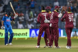India Vs West Indies 5th Odi Preview Timing Where To Watch Team Strategy