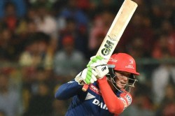 Rcb Opener Quinton De Cock To Join Mumbai Indians For 2019 Ipl