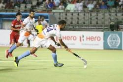 Asian Champions Trophy India Beat Korea 4 1 Remain Unbeaten