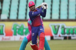 Msl 2018 Asif Ali S 33 Ball 80 Stuns Durban Heat