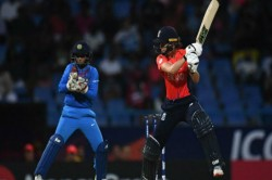 Icc Womens World T20 India Loose To England In Semifinals
