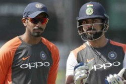 Jasprit Bumrah Will Become Virat Kohli Bowling Mohammed Kaif