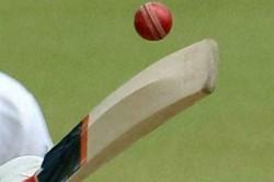 Runs In An Over World Record List A Cricket