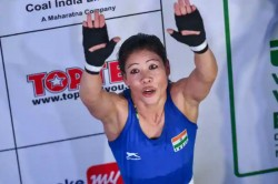 Mary Kom Storms Into World Boxing Championship Final