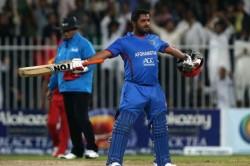 T10 League 2018 Rajputs Won 10 Wkts