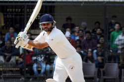 India A Vs New Zealand A 1st Unofficial 4 Days Test 2nd Day Play Report