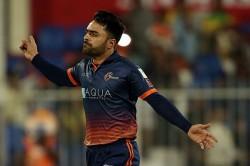T10 League 2018 Maratha Arabians Won 10 Wkts