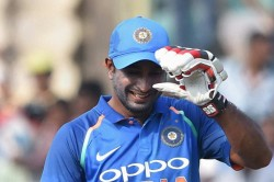 Ambati Rayudu Retires From First Class Cricket To Focus On One Dayers T20s