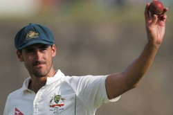 Mitchell Starc Released From Ipl Contract Kolkata Knight Riders